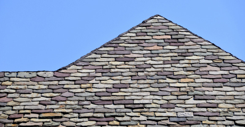 Types of roofing materials roofing estimator Type of roofing materials