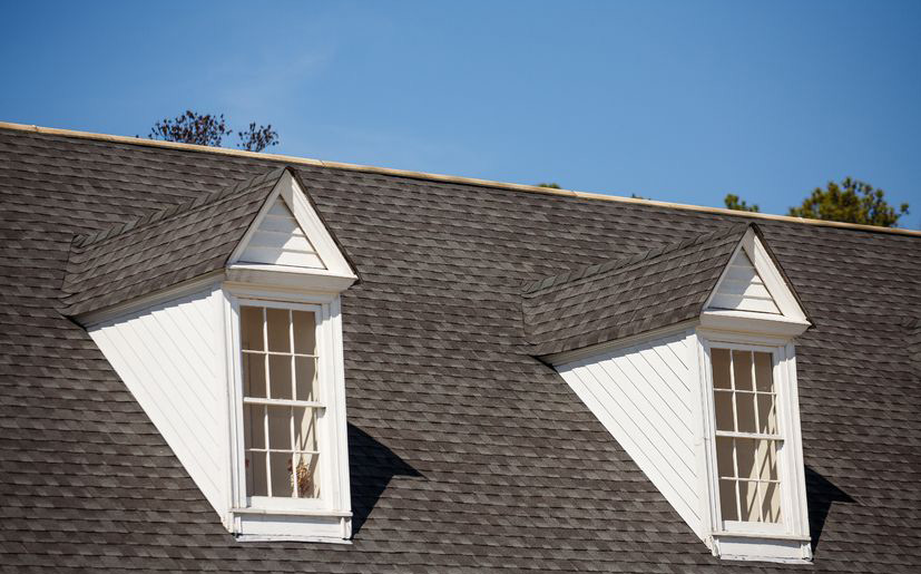 Types Of Roofing Materials Roofing Estimator